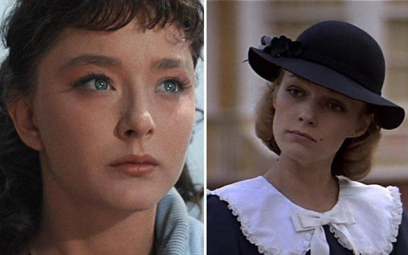 Актеры, отказавшиеся от ролей в фильмах, которые впоследствии стали культовыми