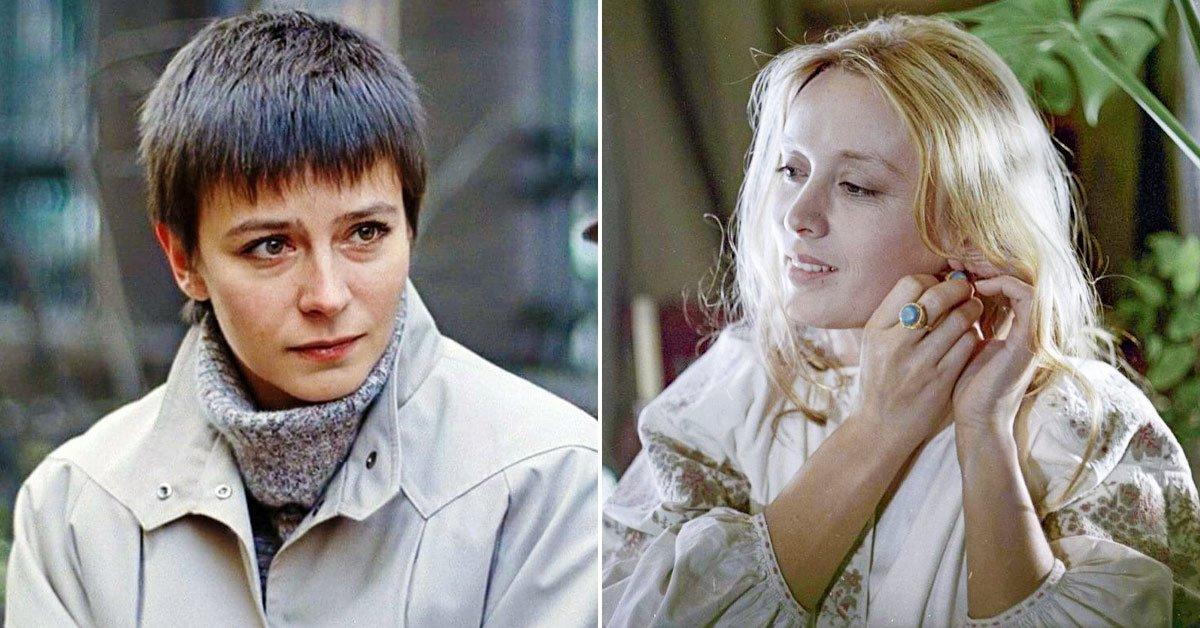 актрисы ссср выходившие за иностранцев