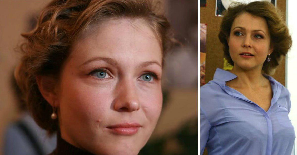 русской женщины, эльвира болгова съемки в близнецах фото отличаются тем, что