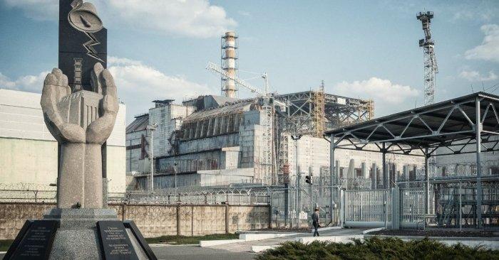 33-я годовщина аварии на ЧАЭС: факты и мифы о чернобыльской катастрофе