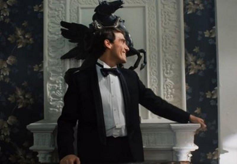 Незамеченные детали в советских фильмах