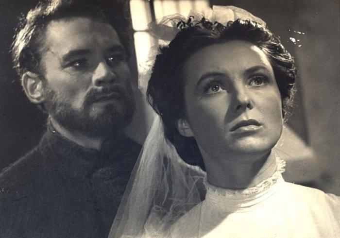Тайна Вии Артмане, которую красавица-актриса хранила до последних дней