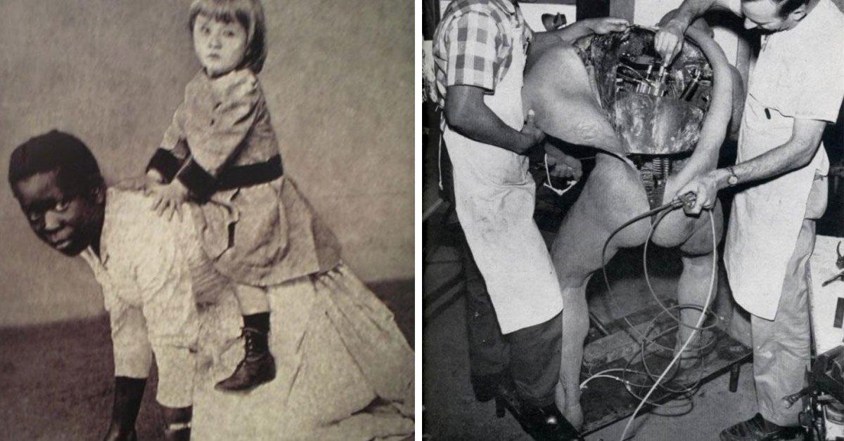 Открытки 45 фотографий которые шокировали весь мир, открытки для