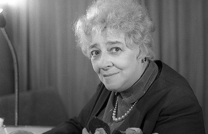 Советские актеры, которые прославились под псевдонимами
