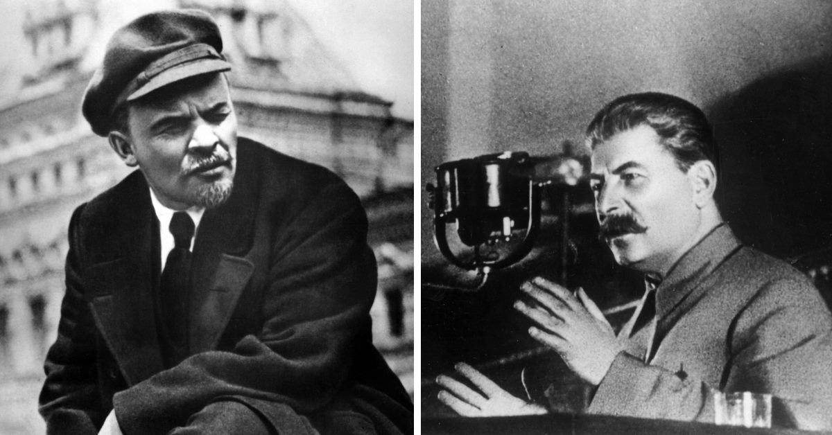 Необычные имена девочек в СССР: Даздраперма, Авксома, Декабрина, Гипотенуза