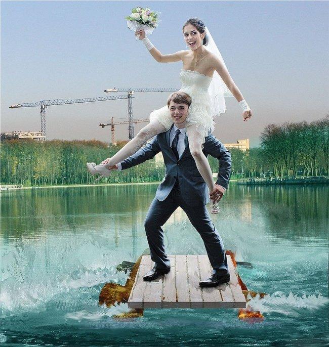 описания, где надо фотографироваться на свадьбу в спб второй рассказ пойдет