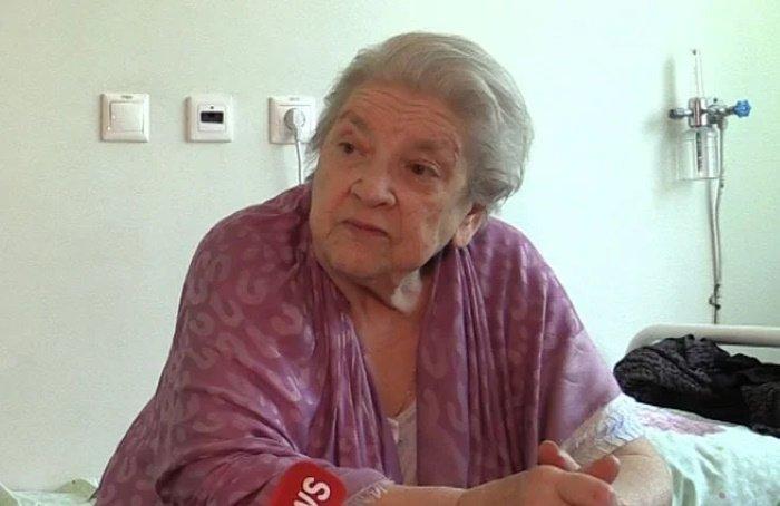 Неизвестная сестра Михалкова и Кончаловского. Как сложилась ее жизнь