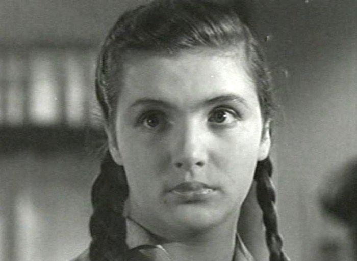 обряды могут фото жен актера леонида харитонова риф выполнена