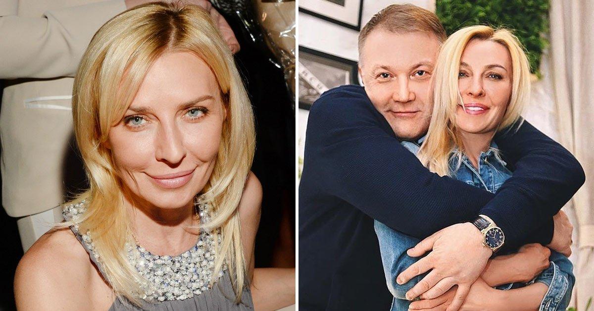 татьяна овсиенко станет мамой