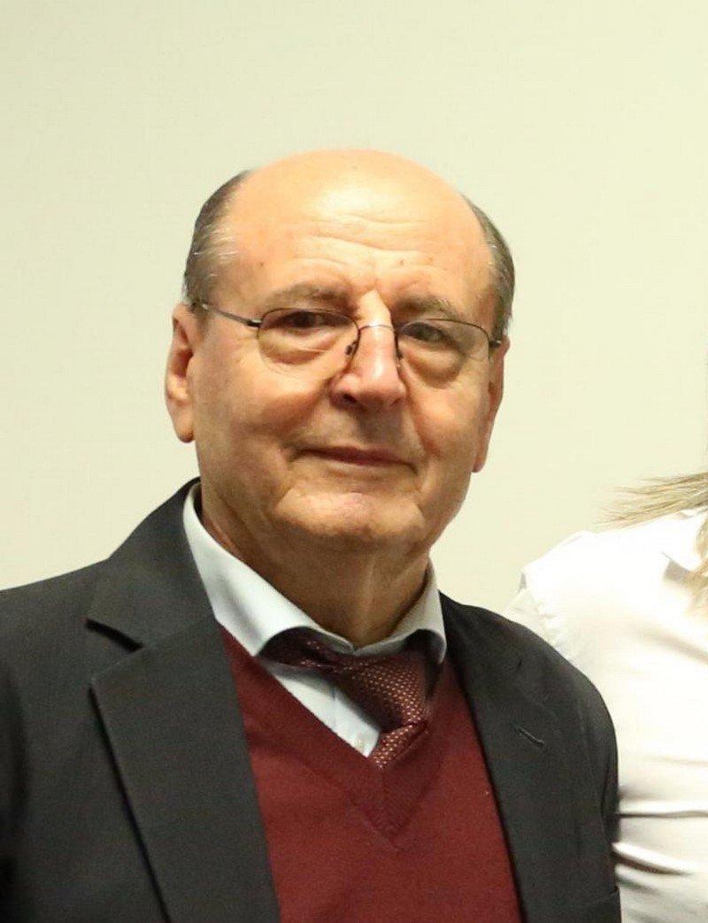 Профессор Дулкан поведал о разрушительном влиянии стресса на организм