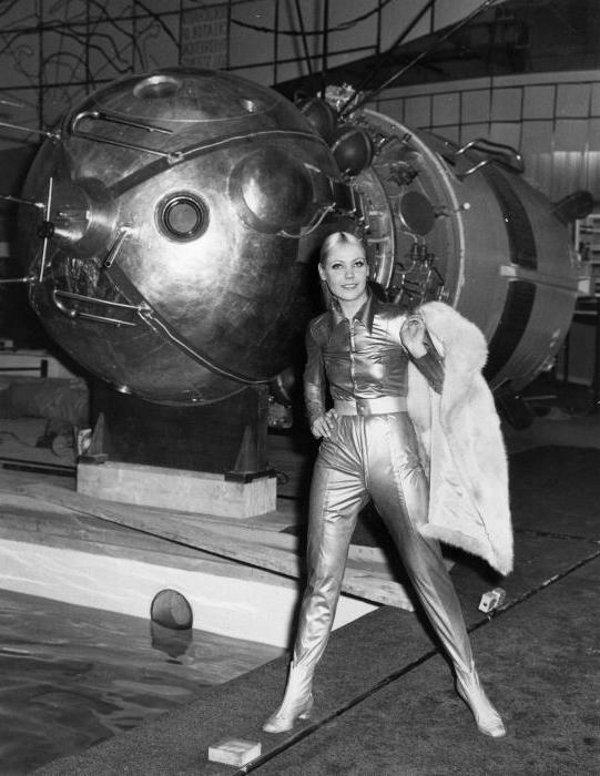 Работа девушке моделью советский работа с ежедневной оплатой в красноярске для девушек